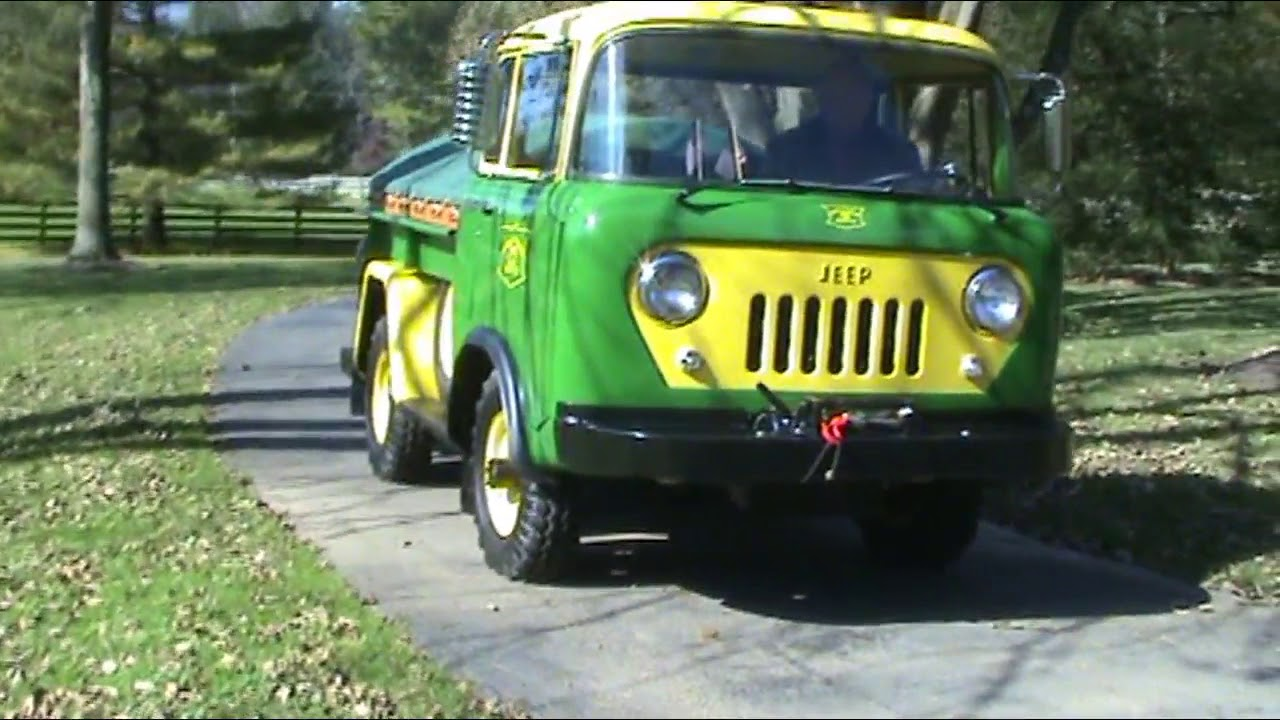 small resolution of 1947 willy jeep wiring