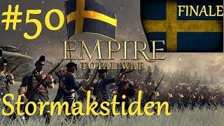 Empire Total War Svezia ITA: #50