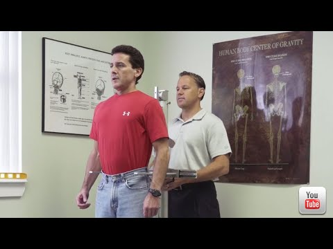 Upper-Cervical Chiropractic - Jack Lynady (407) 422-1553 Chiropractor Lake Mary FL