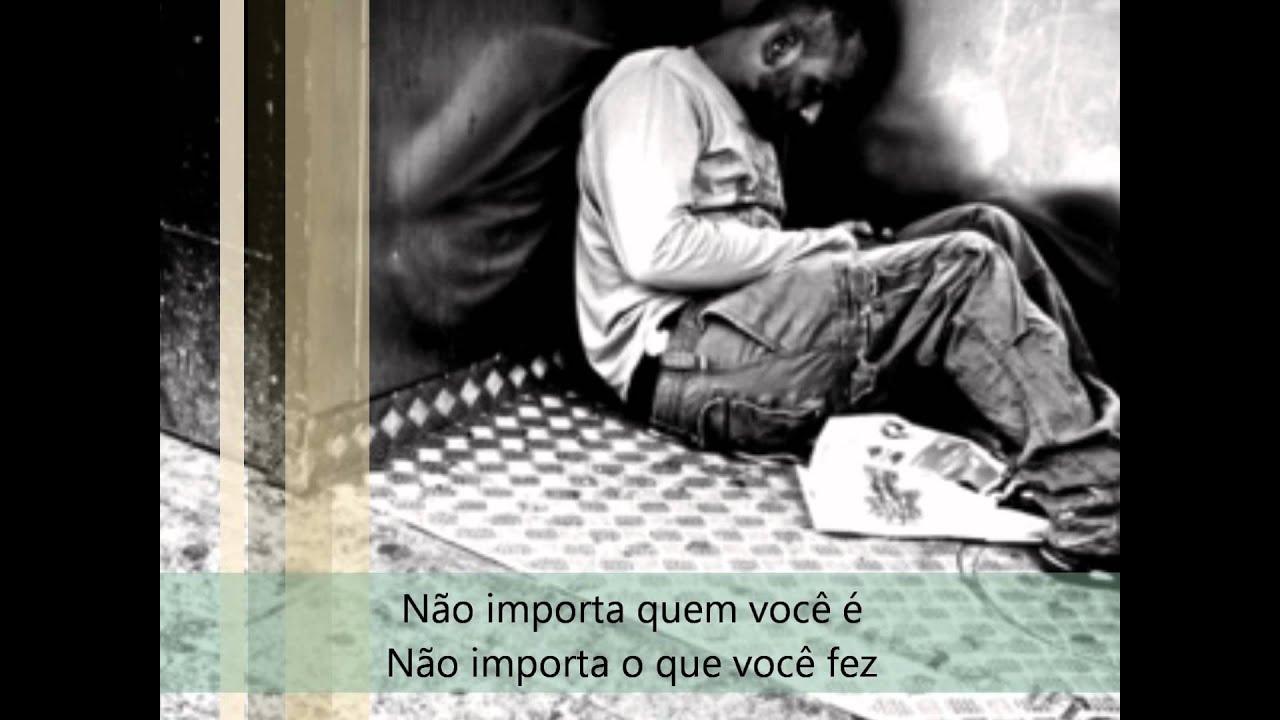 GOMES DO ELE BAIXAR VOCE DESISTE MARQUINHOS NAO MUSICAS DE