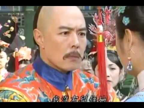 nhung cau chuyen tinh cam dong nhat the gioi tập 4