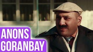 "Bozbash Pictures ""Goranboy"" ANONS (09.02.17)"