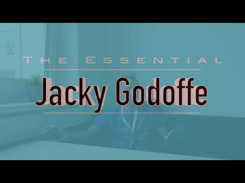 An Interview with Jacky Godoffe