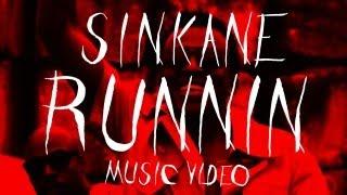 Смотреть клип Sinkane - Runnin