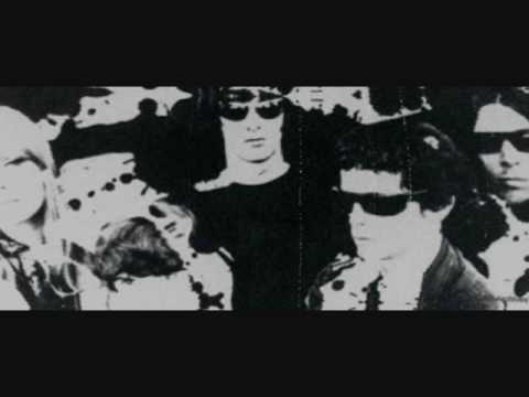 The Velvet Underground Lady Godiva's Operation