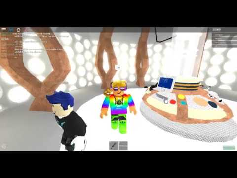 Roblox Doctor Who Adventures In Time Youtube - Roblox Doctor Who Adventures In Time Review Youtube