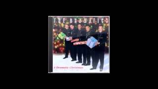 Dramatics - Here Comes Christmas Love