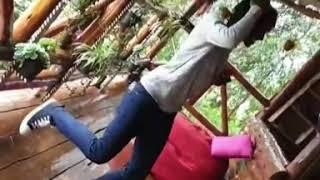 Njugush Vs Kansiime Dance Styles
