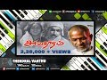 Download Thendral Vanthu Theendum (Avathaaram) Ilayaraja Piano Notes, Midi File & Karaoke MP3 song and Music Video