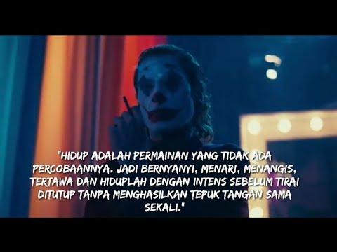 "joker--vidio-story-wa-kata""-mutiara-auto-sedih🎶-lay-lay"