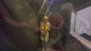 Westlife-Soledad (Amor ft. Ladynsax remix)