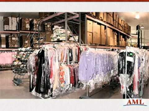 liquidation truckloads - amlinc.com