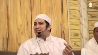Download Mp3 Ampunan Allah Swt - Habib Ahmad Bin Novel Bin Salim Jindan