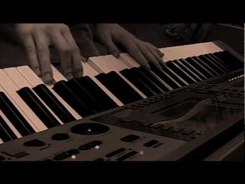 Hero - Enrique Iglesias [Piano Cover Instrumental]