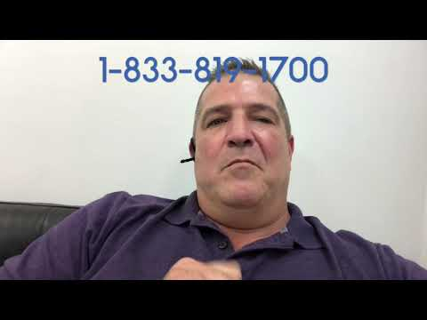 Credit restoration for mortgage it auto loans