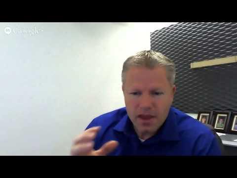 Best VoIP Affiliate Marketing Program | Yiptel Agent Partner Program