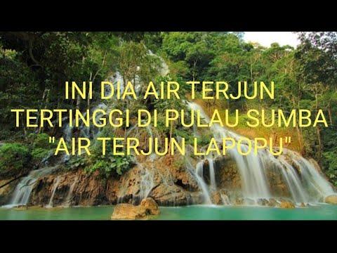 "air-terjun-terbaik-di-pulau-sumba-""lapopu-waterfall""-pulau-sumba"