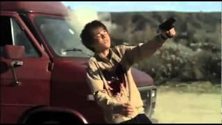 Justin Bieber Dies Mp3