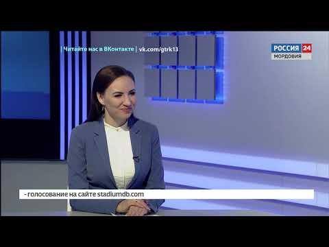 Старший инспектор отдела проф подготовки управления по работе с личным составом МВД Д Цыпцын
