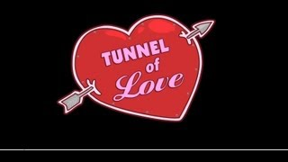 tunnel of love vostfr cyanide and happiness