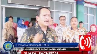 Download Video OTT KPK, Bupati Labuhanbatu Ditangkap Saat Transaksi di Bank Sumut - Breaking iNews 17/07 MP3 3GP MP4