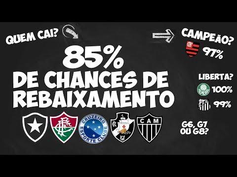 ÚLTIMAS NOTÍCIAS DO SPFC 06.07; VAI COMPRAR, ROGER GUEDES, BRASILEIRÃO, EVERTON FELIPE, CASO FASSON from YouTube · Duration:  10 minutes 41 seconds