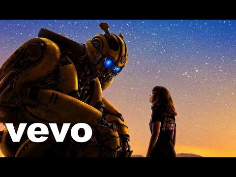 Back To Life :  Hailee Steinfeld - Bumblebee Movie