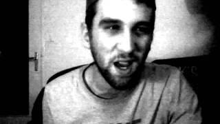 Inconito (sangblaze) Freestyle