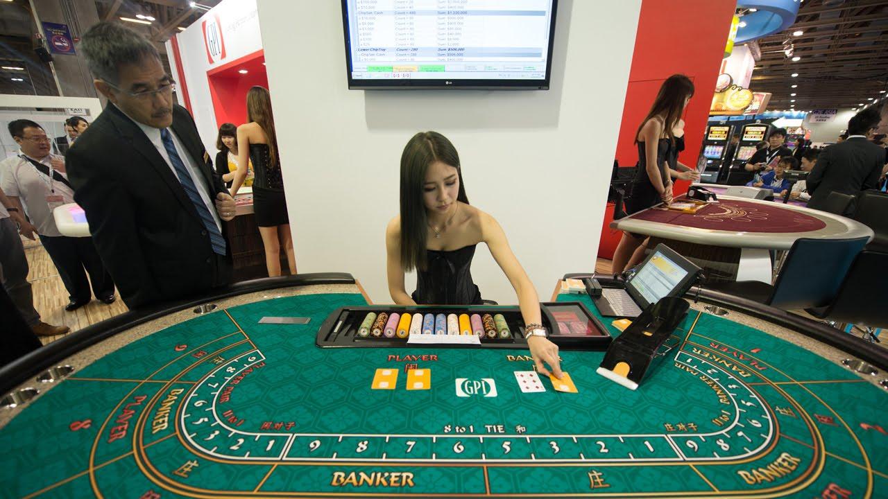 в казино проигрыш онлайн