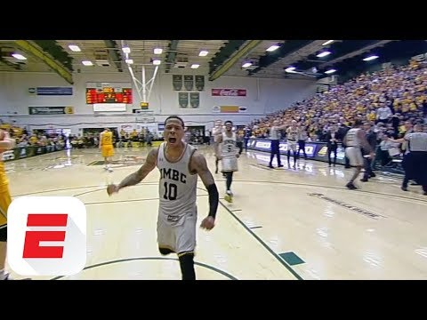 Teams punch tickets to the NCAA tournament | ESPN