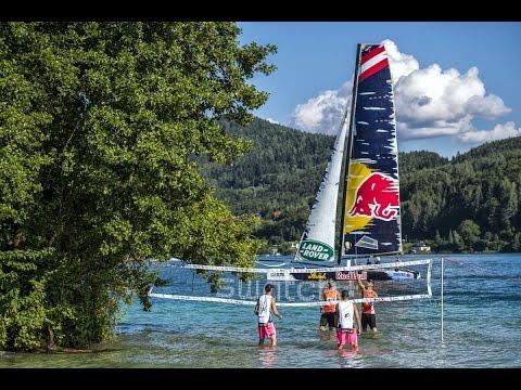 Top 5 Swatch Moments of #KlagenfurtMajor