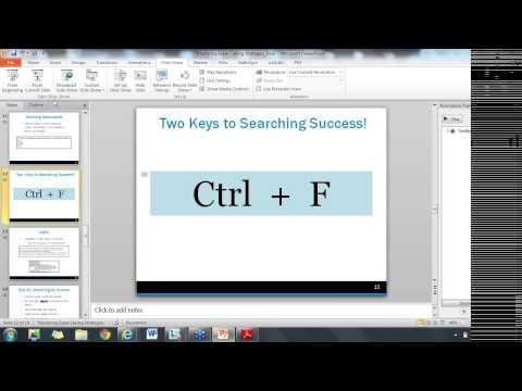 Penn Foster Exam Tips