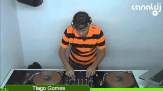 Baixar Tiago Gomes - DJ SET, BPM - 05.12.2015