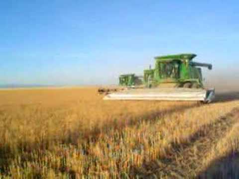 Sukup Grain Cleaner Manual