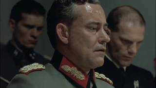 Hitler Reacts to the March 2017 Banlist #FREESTRATOS