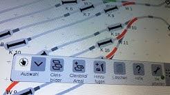Märklin Central Station 3 - Bedienungsanleitung