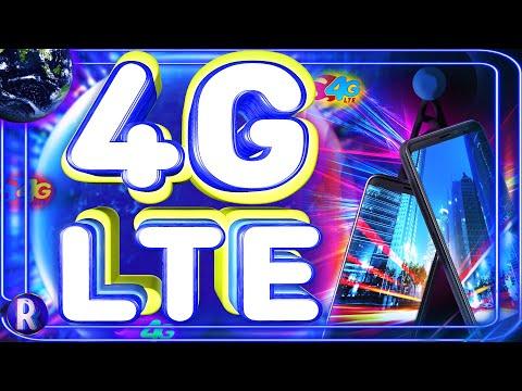 Как ускорить(улучшить) мобильный интернет на телефоне!