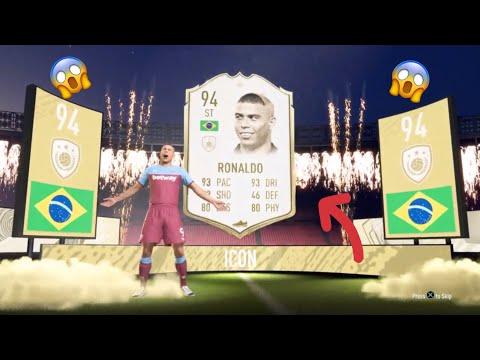 FIFA 20 NEW PACK GLITCH! I FOUND THE CRAZIEST GLITCH EVER! 100 % WORKING