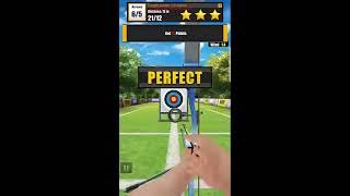 Archery club Real Archery Shooting Android Gamplay 2017