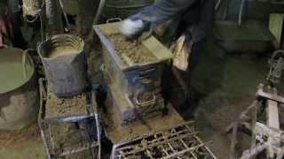 Оборудование по производству керамзитобетонных блоков(Продается оборудование по производству керамзитобетонных блоков В комплект оборудования входят: - автомо..., 2014-03-05T19:25:21.000Z)