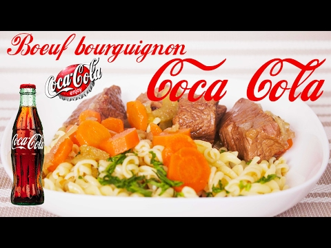 boeuf-bourguignon-au-coca-cola-😝