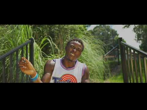 Lil Bluski, B Sess & Jigga - Fast Flash (Official Video) Shot by @TeeDRay