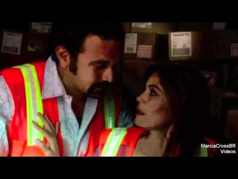 """Desperate Housewives Promo 8x03 - """"Watch While I Revise the World"""""""