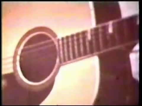 Pink Floyd - Jugband blues - Rare video with Syd Barrett