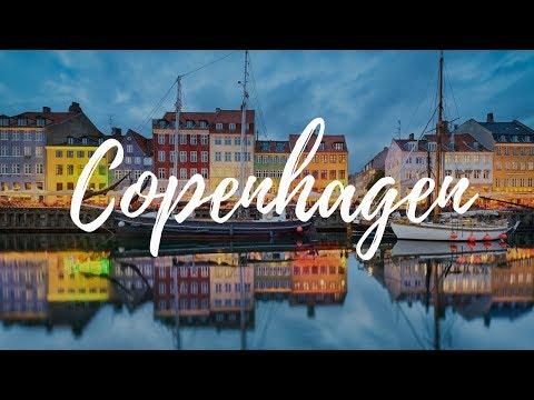 COPENHAGEN - Denmark Travel Guide | Around The World