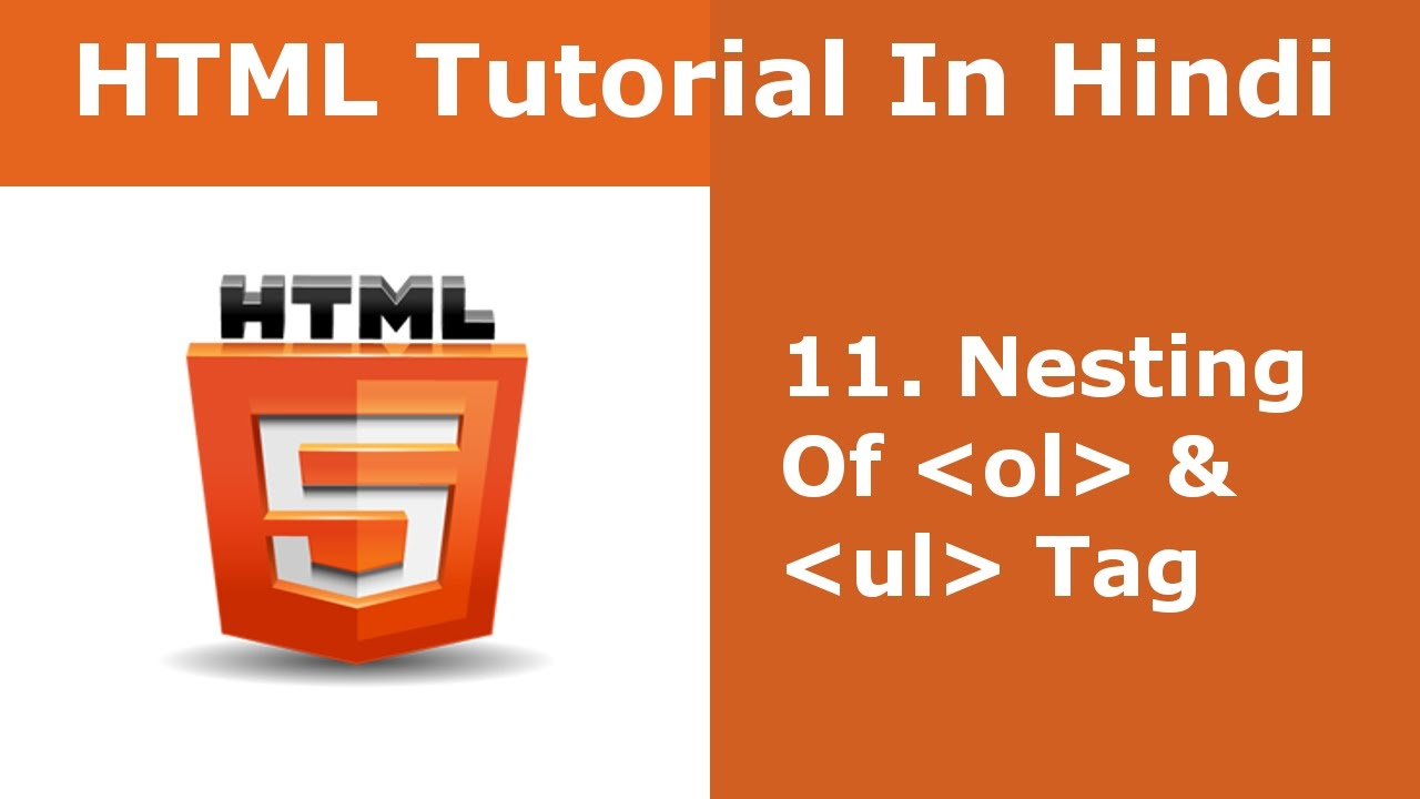 html tutor Beginner's tutorials our html learning area features multiple modules that teach html from the ground up — no previous knowledge required introduction to html this module sets the stage, getting you used to important concepts and syntax such as looking at applying html to text, how to create hyperlinks, and how to use html to structure a.