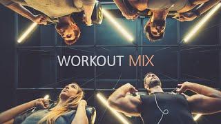 Workout Music 2020 - Best EDM Remixes of Popular Music Mix