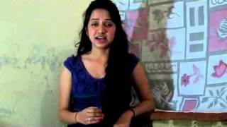 Download Video sun raha hai na tu Anchal Khansili MP3 3GP MP4
