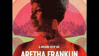 Baixar Aretha Franklin - (You Make Me Feel Like) A Natural Woman (2017)
