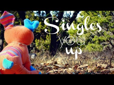 Singles You Up -wmv-